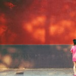 中国語と日本語の擬音語