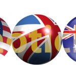 英語の発音、米英豪ではどう違う?