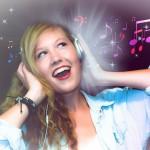 英語の発音がきれいな人は歌も上手?